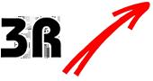 3R GmbH Mess- und Ortungstechnik