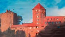 Grafenburg zu Rieneck 3R GmbH